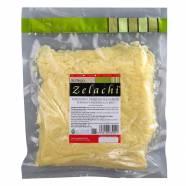 Phomai Mozzarella Bào Bottega Zelachi 1kg