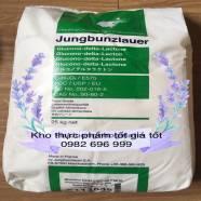 Đường nho GDL - Jungbunzlauer Pháp - bao 25kg