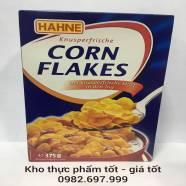Ngũ cốc Cornflakes hiệu Hahne