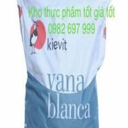 Bột sữa Non Dairy Creamer Kievit 35C