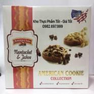 Hộp bánh American Collection Pepperidge Farm 424g
