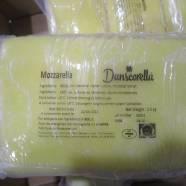 PHOMAIMOZZARELLA DANSCORELLA khối 2,5kg